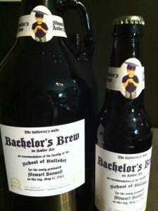 bachelorbrewbottles