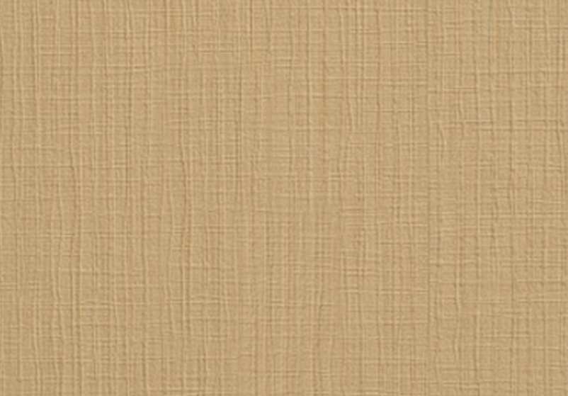 Top Kraft Paper Wallpapers