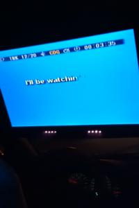 karaokecab