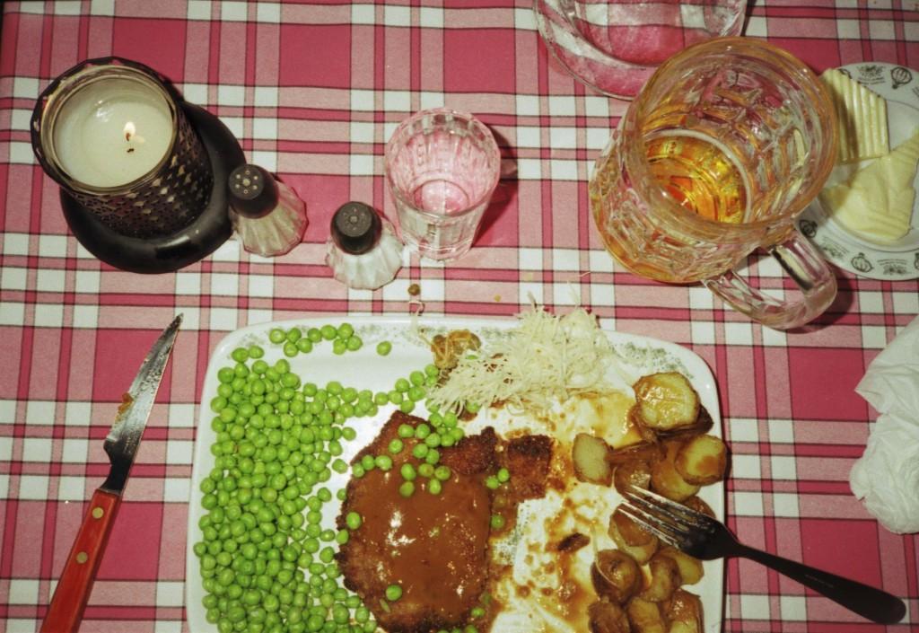 meat-n-peas